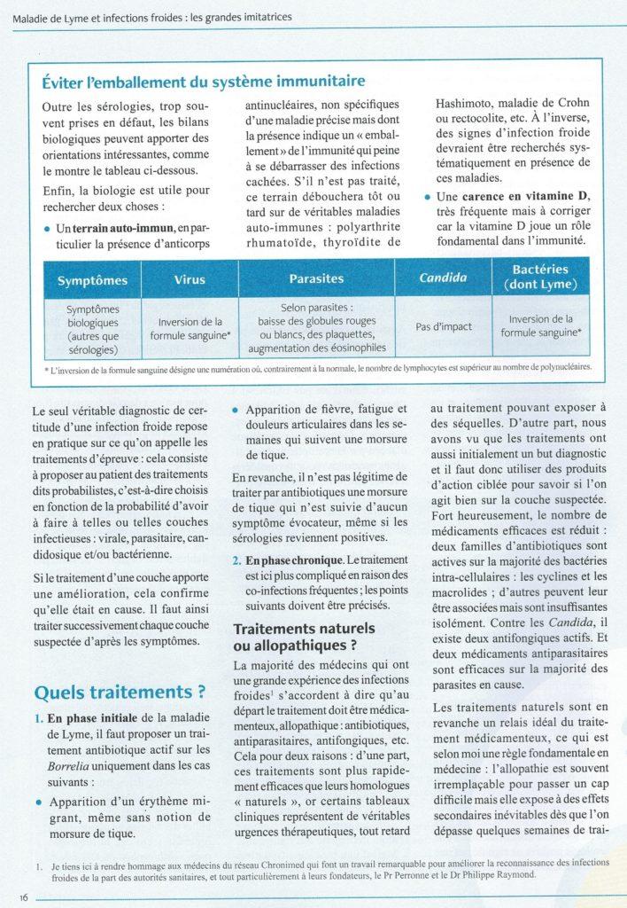 Photo sante corps esprit page 5