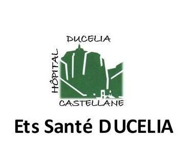 Photo Ducelia santé Hôpital