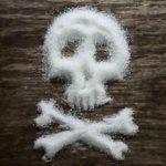 sucre danger cesam